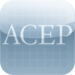 ACEP Mobile