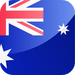 Aussie Test: Practice questions for the Australian Citizenship Test