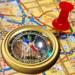 Montreal Map Offline