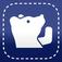 Lifebear -カレンダースケジュール(calendar)、ToDoタスク、ノート(note)、メモを簡単に無料電子手帳アプリに-